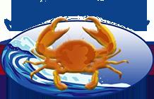 Marshall\'s Seafood